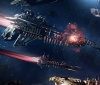 Battlefleet Gothic: Armada PC System Requirements