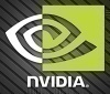 Nvidia rumored to release their GTX 1080 GPU in May