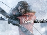 Rise of the Tomb Raider DirectX 12 Performance Review