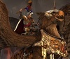 Total War: WARHAMMER will support DirectX 12