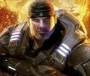 Gears of War: Ultimate Edition's PC performance patch has been released