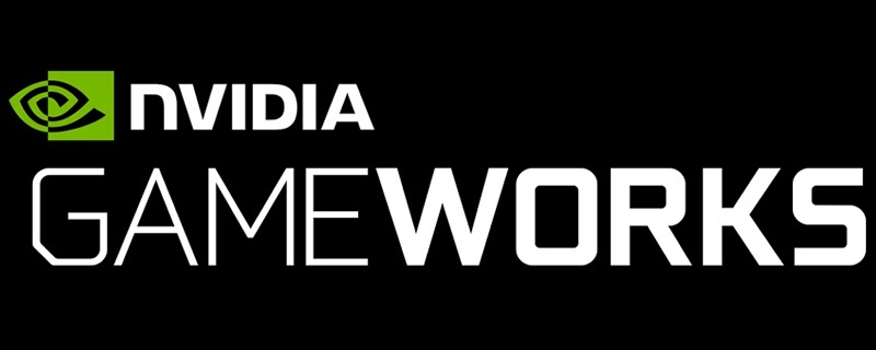 Nvidia making GameWorks Source Code Publicly available!