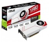 ASUS/Kingston GTX 970+240GB SSD Bundle