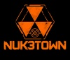 Nuk3town is now free for all Black Ops 3 players