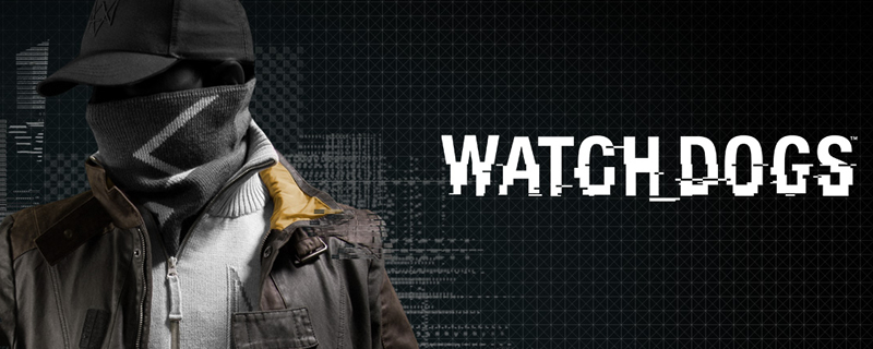 Watch Dogs 2 will support DirectX 12 and be AMD Optimised