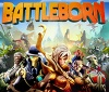 Battleborn's PC system requirements have been announced