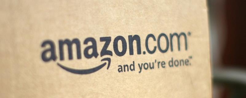 pc  amazon uk site