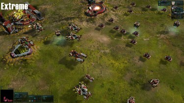 Ashes of the Singularity PC Performance Review