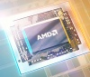 AMD Pre-Announces 7th Gen A-Series SOC