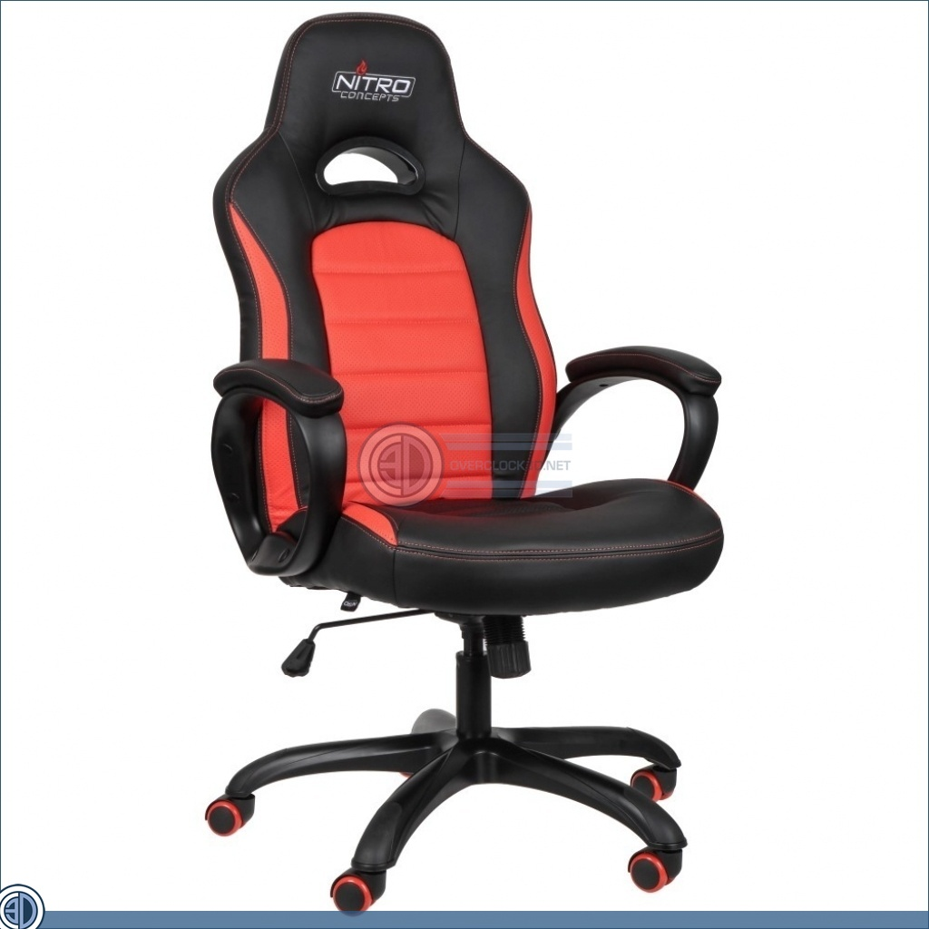 Overclockers UK stocks Nitro Concepts C80 Carbon Class  : 06061811340l PC Gaming Chairs <strong>and Tables</strong> from www.overclock3d.net size 1024 x 1024 jpeg 145kB