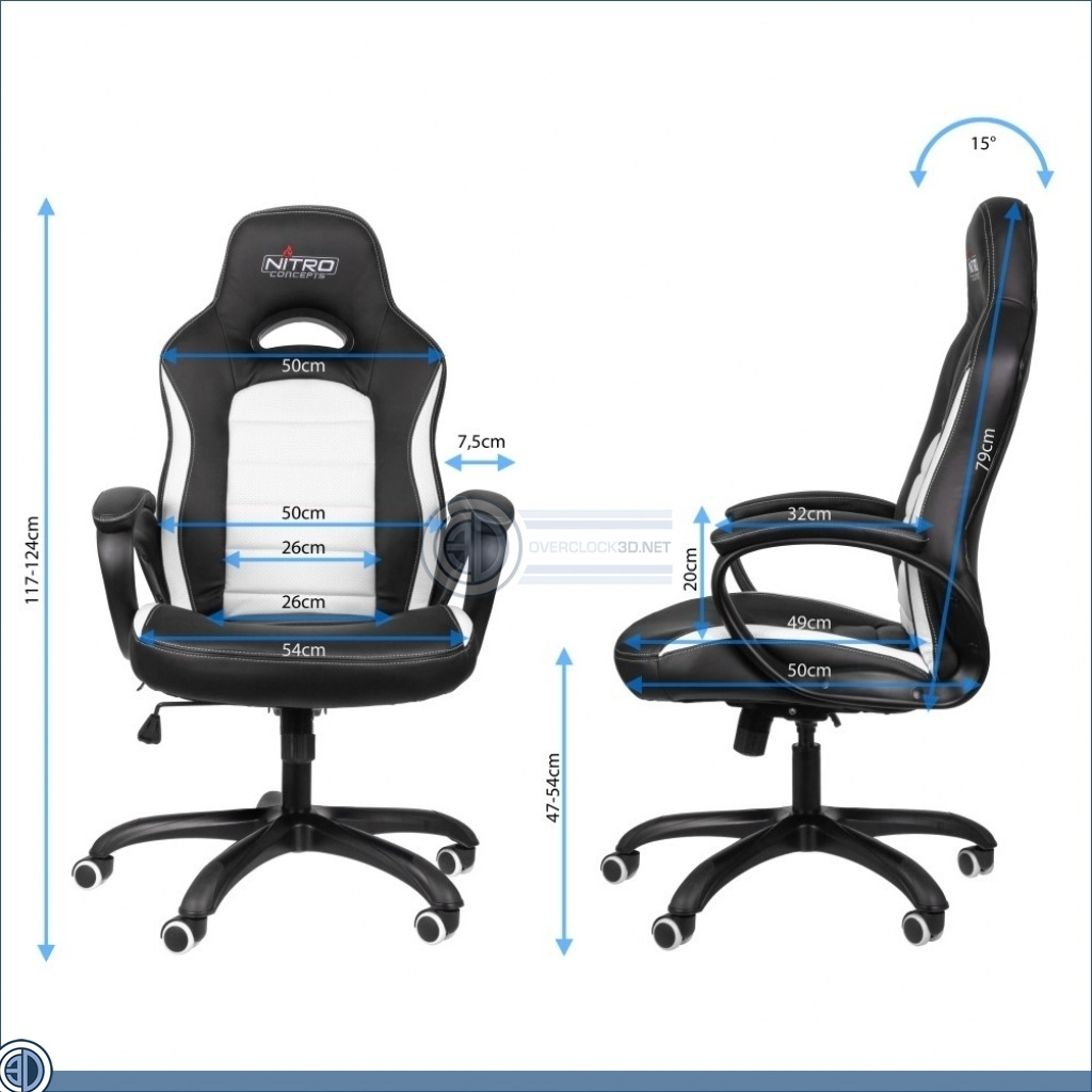 Overclockers UK stocks Nitro Concepts C80 Carbon Class  : 06061811710l <strong>Hero</strong> PC Gaming Chair from www.overclock3d.net size 1024 x 1024 jpeg 168kB