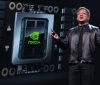 Nvidia's Tesla P100 does not use the full Pascal GPU core