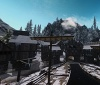 Skyrim Mods: Holds The City Overhaul