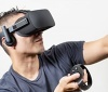 Oculus 'don't condone'  the recent HTC Vive software compatibility hacks