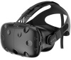 The HTC Vive will gain additional features with future firmware updates