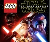 LEGO Star Wars: The Force Awakens PC System Requirements