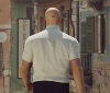 New Screenshots showcase Hitman's Second Map/Region