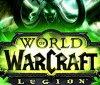 World of Warcraft Legion Release date and system requirements announced