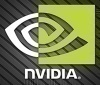 Nvidia Pascal GP106 based GPUs rumored to arrive in August