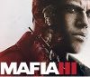 Mafia III will release on October 7th