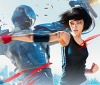 Mirror's Edge Catalyst PC System requirements