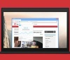 The Opera web browser now has a free Built-in VPN service