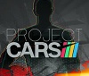 The HTC Vive can play Project Cars and Defense Grid 2 thanks to the Oculus Compatibility hack