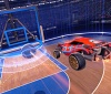 "Rocket League's Free ""Hoops"" Basketball update will release on April 26th"