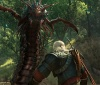CD Projekt Release new Screenshots for The Witcher 3's Blood and Wine Expansion