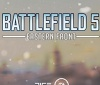 Battlefield 5: Eastern Front rumoured to be announced on May 6th