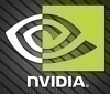 Nvidia GTX 1060 Ti rumored to use 6GB of VRAM
