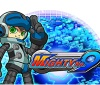 Mighty No. 9 PC Release Date Announced