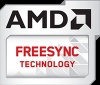 AMD Updates their FreeSync Webpage with Range Specifications
