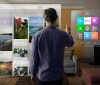 Microsoft HoloLens-Devkit Specifications Appear Online