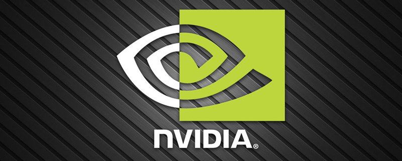Nvidia officially teases GTX 1080 cooler