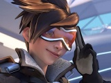 Overwatch Open Beta PC Performance Review