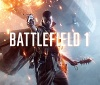 Battlefield 1 gets more gameplay details