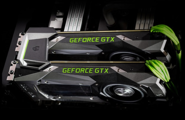 Nvidia claims the GTX 1080 supports Asynchronous compute