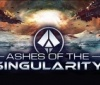 GTX 1080 Ashes of the Singularity benchmarks