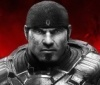 Gears of War: Ultimate Edition now has an unlocked framerate option