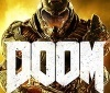 DOOM is now available to Preload on Steam