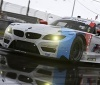 Forza Motorsport 6: Apex update enables unlocked framerates