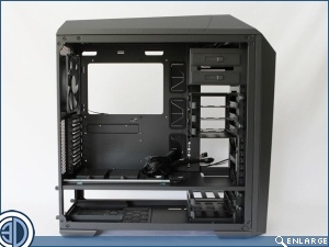 CoolerMaster MasterCase Maker5 Review