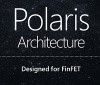 AMD launching Polaris 10 at Computex