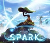 Project Spark has been removed from the Windows and Xbox One Stores