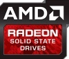 AMD reportedly confirms that they will make M.2 SSDs
