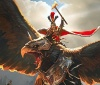 Total War: Warhammer is FREE with Radeon R9 390 series GPUs or 8-core FX CPUs