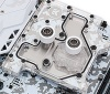 EK releases monoblock for ASUS SABERTOOTH Z170-S motherboard