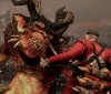 Total War: WARHAMMER will not support DirectX 12 at Launch