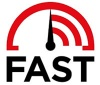 Netflix launched fast.com to measure internet speeds